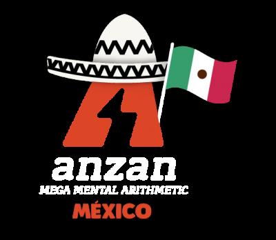 ANZAN WEB-22